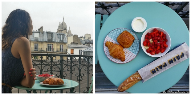 Paris_Food